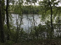 Lots 1-7, Approx 2.5 Acres, Great : Mountain View : Stone County : Arkansas