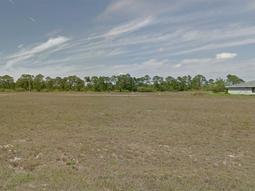 Lee County, Fl $60,000 : Cape Coral : Lee County : Florida