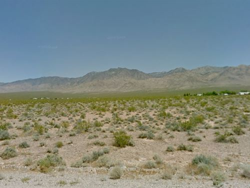 Mohave County, Az $37,500 : Littlefield : Mohave County : Arizona
