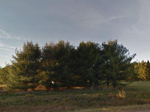 Clark County, Wi $155,000 : Neillsville : Clark County : Wisconsin