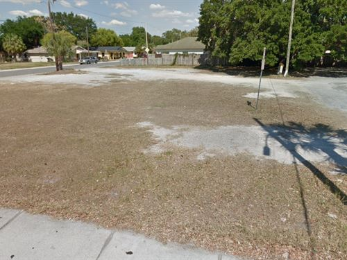 Pinellas County, Fl $50,000 Neg : Clearwater : Pinellas County : Florida