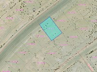 .23 Acres In Imperial County, Ca : Salton Sea : Imperial County : California