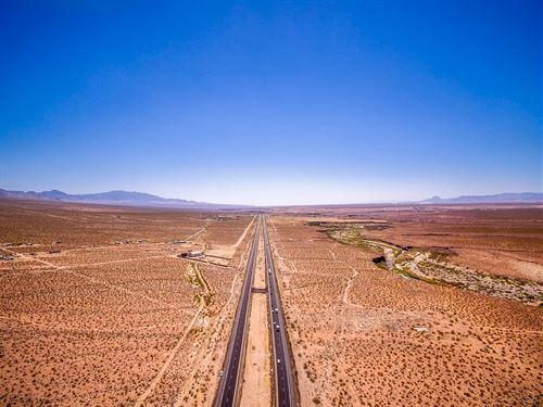1.22 Acres In Sanders, AZ : Sanders : Apache County : Arizona