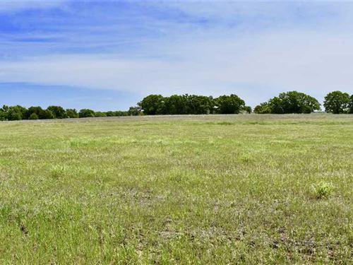 Fenoglio Road, Montague, Texas 762 : Montague : Texas