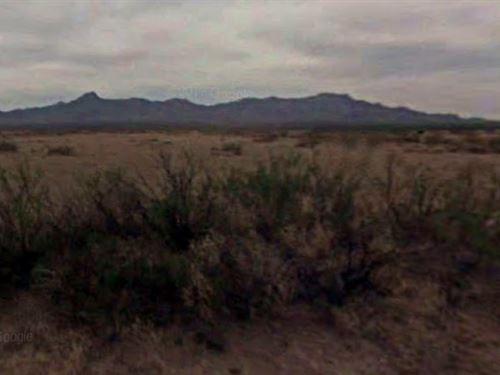 Luna County, Nm $42,000 : Deming : Luna County : New Mexico