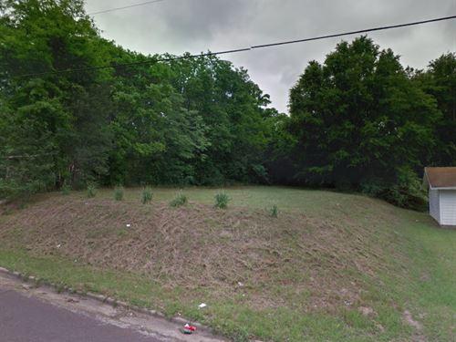 Nacogdoches County, Tx $15,000 : Nacogdoches : Texas