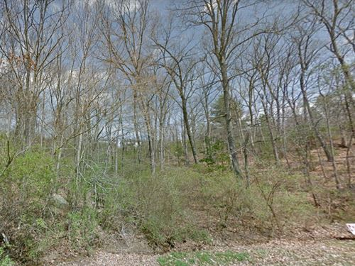 Cumberland County, Tn $59,700 : Crossville : Cumberland County : Tennessee