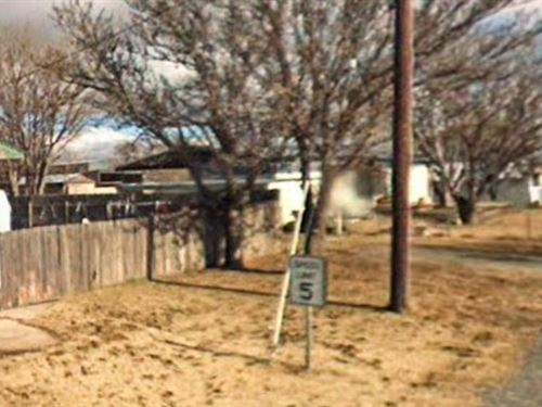 Lubbock County, Tx $32,000 : New Deal : Lubbock County : Texas