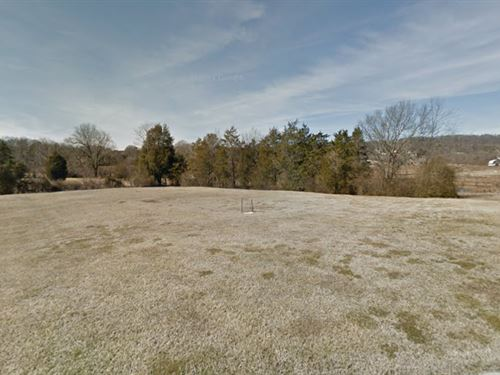 Knox County, Tn $50,000 : Knoxville : Knox County : Tennessee
