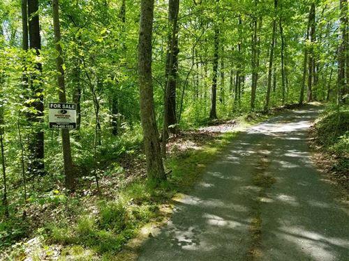 3.53 Acres in Cherryville, Gaston : Cherryville : Gaston County : North Carolina