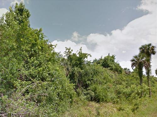 Brevard County, Fl $120,000 Neg : Mims : Brevard County : Florida