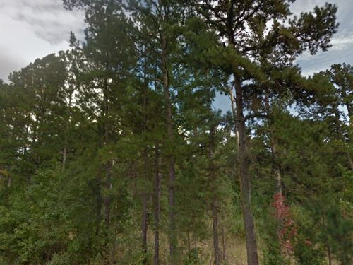Garland County, Ar $15,000 Neg : Hot Springs Village : Garland County : Arkansas
