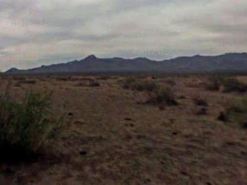 Luna County, Nm $48,900 Neg : Deming : Luna County : New Mexico