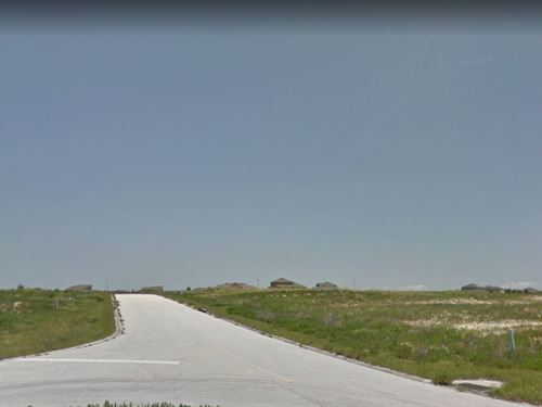 .25 Acres In Mascotte, FL : Mascotte : Lake County : Florida