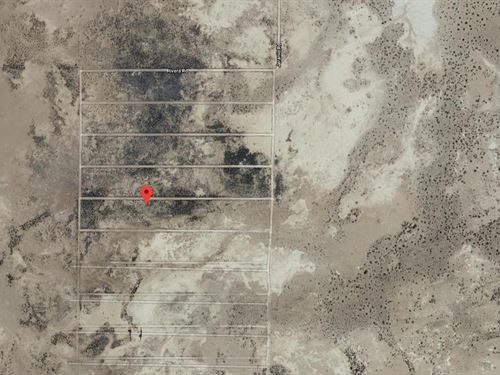 Luna County, Nm $23,500 Negotiable : Deming : Luna County : New Mexico