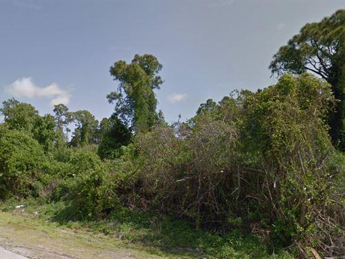 Brevard County, Fl $30,499 Neg. : Palm Bay : Brevard County : Florida