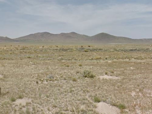 Costilla County, Co $38,499 Neg. : Sanford : Costilla County : Colorado