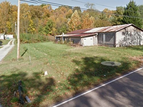 Carter County, Tn $49,000 : Elizabethton : Carter County : Tennessee