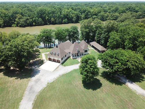 Price Change, Home/Hunting Lodge : Holly Grove : Monroe County : Arkansas