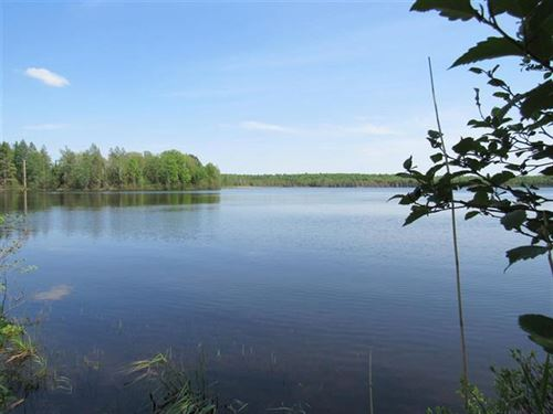 Lot 2 Meadowood Shores 1108319 : Iron River : Iron County : Michigan