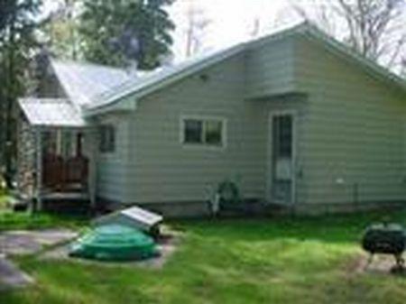 canada creek hunt club home lot for sale atlanta