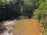 Weekend Getaway : Gray Court : Laurens County : South Carolina