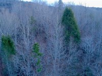 Close To Table Rock State Park : Pickens : Pickens County : South Carolina
