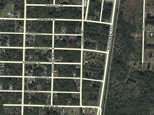 Bay County, Fl $15,000 Negotiable : Fountain : Bay County : Florida