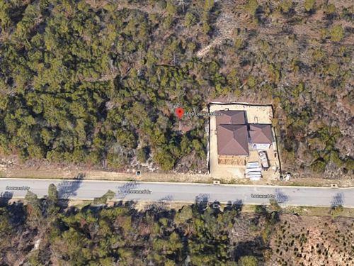 .2 Acres In Pensacola, FL : Pensacola : Escambia County : Florida