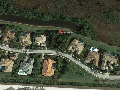 .44 Acres In West Palm Beach, FL : West Palm Beach : Palm Beach County : Florida