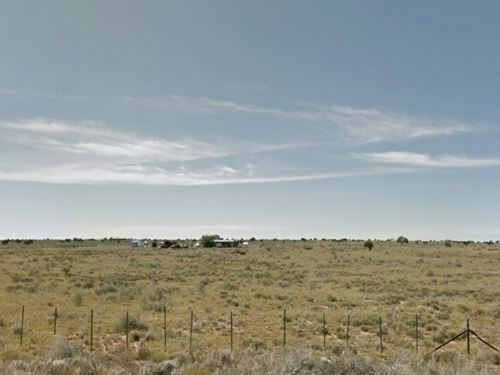 Coconino County, Az $12,000 : Williams : Coconino County : Arizona