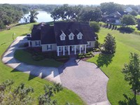 Canterwood Estate In Imperial Lakes : Mulberry : Polk County : Florida
