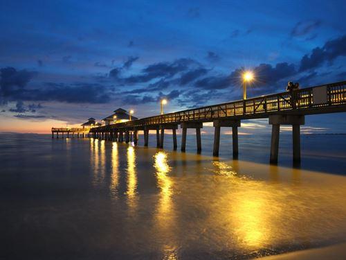 .26 Acres In Lehigh Acres, FL : Lehigh Acres : Lee County : Florida