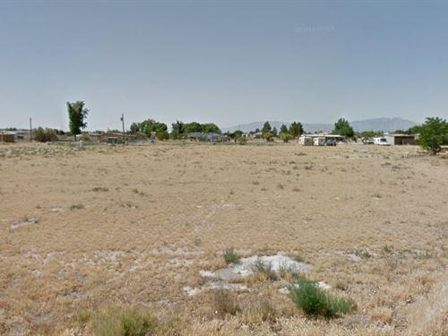 Nye County, Nv $12,000 : Pahrump : Nye County : Nevada