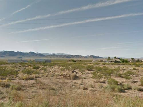 Mohave County, Az $7,500 : Kingman : Mohave County : Arizona