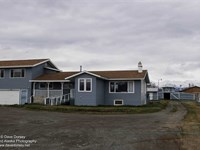 10 Acre Farm Breathtaking Mountain : Palmer : Matanuska-Susitna Borough : Alaska