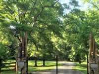 683 Little Creek Trail : Gray : Jones County : Georgia