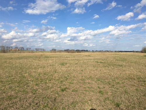 Lot 26 In Windhaven Lakes : Hope Hull : Lowndes County : Alabama