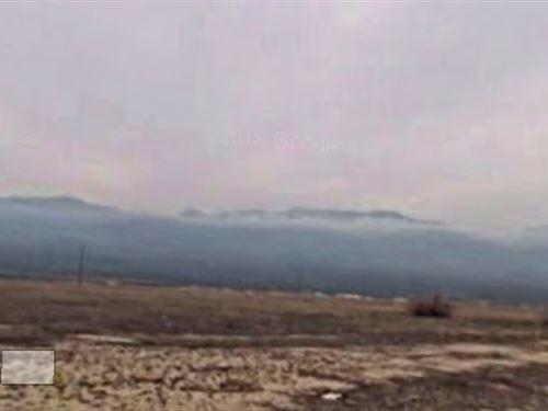 Nye County, Nv $18,500 : Pahrump : Nye County : Nevada