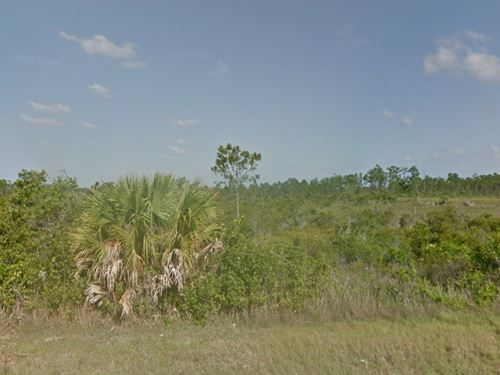 Martin County, Fl $20,000 : Stuart : Martin County : Florida