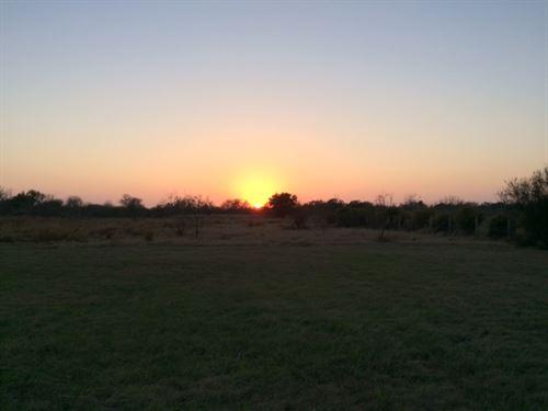 Ready To Build : Rockport : Aransas County : Texas