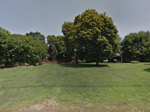 York County, Pa $38,000 : Thomasville : York County : Pennsylvania