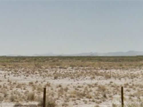 Luna County, Nm $15,000 Negotiable : Deming : Luna County : New Mexico