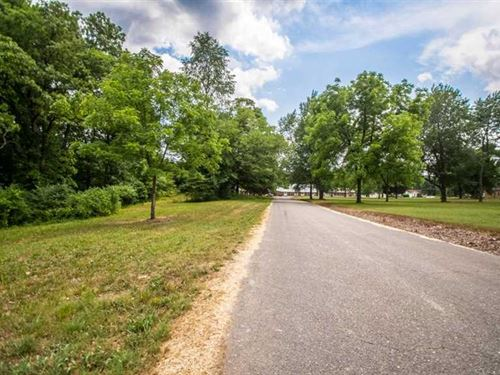 Building Lot For Sale in Ripley CO : Doniphan : Ripley County : Missouri