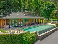 Napa County Property For Sale With : Napa : Napa County : California