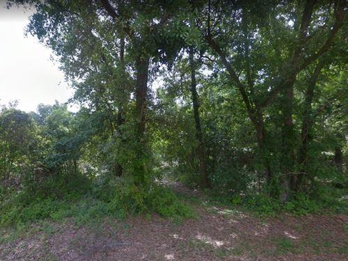 Boone County, Ar $7,000 : Diamond City : Boone County : Arkansas