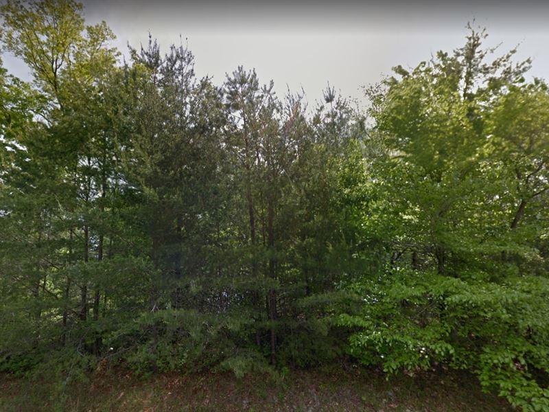 Cumberland County, Tn $25,000 Neg : Crossville : Cumberland County : Tennessee