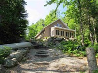378 Cardinal Red Rd Mls 1109201 : Michigamme : Marquette County : Michigan