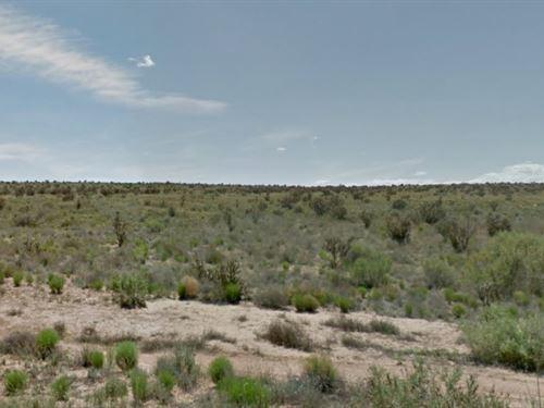 Sandoval County, Nm $35,000 Neg : Rio Rancho : Sandoval County : New Mexico