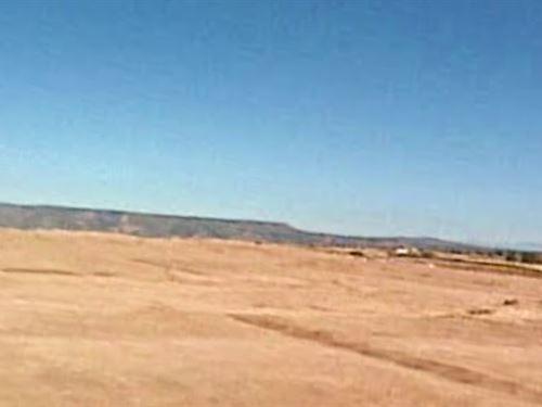 Sandoval County, Nm $15,000 Neg : Rio Rancho : Sandoval County : New Mexico